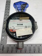 NEW! HONEYWELL Gas A/G/LP Pressure Switch C437F 1052 *WARRANTY* FAST SHIPPING!