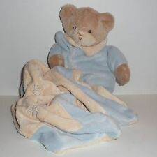 Doudou Ours Marco