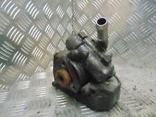 2006 E90 BMW 3 Series 320D Diesel Power Steering Pump 7692974546 M47D20O2