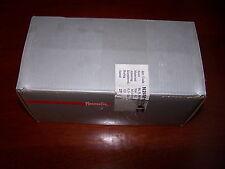 250 Edelstahl Blindnietmuttern M10 Senkkopf KB:0,5-3,0mm Hohlraumanker A2 #PL007