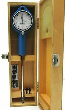 "NEW! FOWLER 52-540-150 0.5-1"" DIAL BORE GAGE"