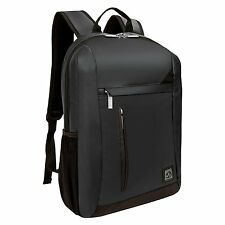 "School College Laptop Computer Backpack Lightweight Fits 13"" 14"" 15.6 notebook"
