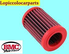 filtro aria BMC filtro sportivo 211/07 SMART CILINDRICO