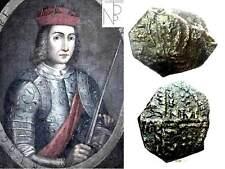 BARI-Puglia (Normanni-Ruggiero II) Mezzo Follaro