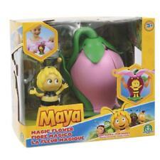 Giochi Preziosi Maya the Bee Magic Flower