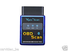 EONON V0056 Bluetooth ELM327 OBD-II Diagnostic Scan Tool