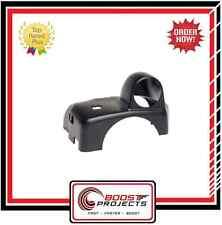 "AutoMeter Steering Column Gauge Pod Single 2-1/16"" Fits RAM 94-02 * 15012 *"