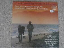 The Simon & Carfunkel Collection ( 1 Vinyl-LP)