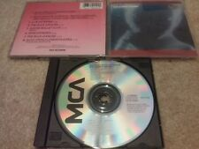 2001: A Space Odyssey Soundtrack Japan For US CD