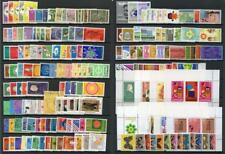 Suriname Modern Stamp Lot. Mostly (all?) MNH