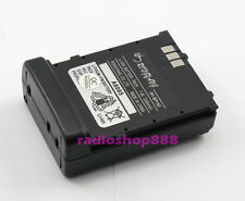 BP-173 BP-180 Li-ion Battery for ICOM Radio IC-T7 IC-T7A IC-T7H IC-T70 2000mAH