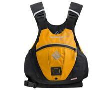 STO-523404-P Stohlquist Edge Mango Life Jacket