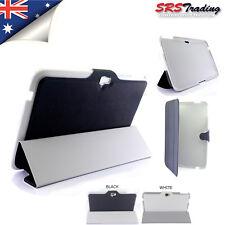 Samsung google nexus 10 P8110 case folio cover