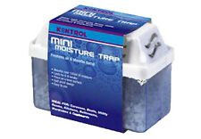 Kontrol Non-Scented Mini Moisture Absorber Trap for Small Areas Absorbs Damp