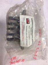 Valve finger 232121B5 Worthington compressor