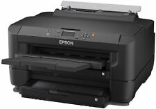 Epson WorkForce Multifunktionsdrucker
