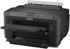Epson WorkForce Kabelloser Multifunktionsdrucker
