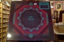 The Grateful Dead Cornell 5.8.77 5xLP box set sealed vinyl etched