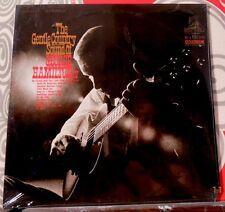 GEORGE HAMILTON ~ Gentle - Original 1968 US LP - SEALED