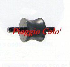 SUPPORTO MOTORE ELASTICO POSTERIORE APE CAR P3-601-501