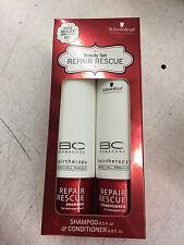 Schwarzkopf Bonacure Repair Rescue Beauty Set