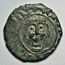 More details for cilician armenia, hetoum ii,  kardez c. 1289-1303, facing bust type, choice