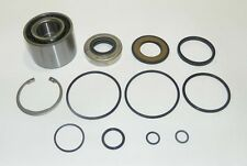 2004-2014 4tec RXP RXT GTX GTR Seadoo Jet Pump Rebuild Repair Kit Bearing Seal