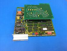 Motorola Centracom Bln6654D Bln6666B Card Radio Series Ii Bim Module Board 1988