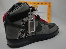 Nike Air Force 1 '07 Supreme Rasheed Wallace, XXV Anniversary, Size 13