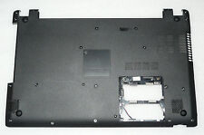 BRAND NEW ACER ASPIRE V5-531 V5-531G V5-571 V5-571G BOTTOM BASE 60.4VM05.005