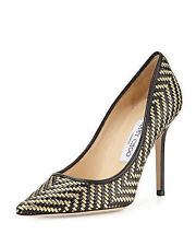c09707438bac Jimmy Choo Shoes for Women for sale | eBay