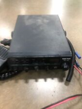 Radio Shack Trc-493 40 Channel Mobile Cb Radio Dsp Walking. Tested Sl