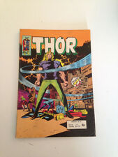 AVr24---- ARTIMA   Comics POCKET  THOR    N° 10