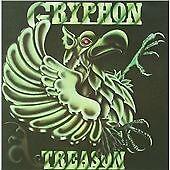 Album Reissue Rock Pop Music CDs