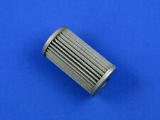 Rolls-Royce Lub. Oil Filter Element P/N 23030880 | Allison 250