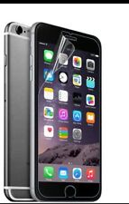 Apple iPhone 8 (2017) Plastic Film Screen Protector (Clear) 2D