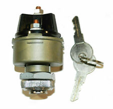 New Premium high-quality 4-POSITION Universal Ignition Switch KS6180 US14 Ls103