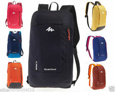 Small/Up to 45L Lightweight Travel Backpacks & Rucksacks
