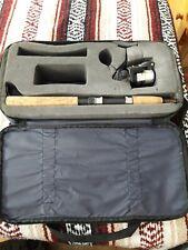 Okuma Voyager Spinng Pack Rod