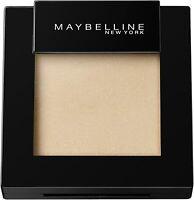 Maybelline Color Sensational Mono Eyeshadow 02 Nudist