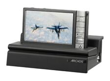 Archos 500856 Dvr Docking Station for Archos 404/504/604 Media Players