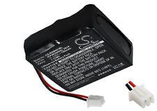 Batterie 700mAh type ICP483440AL3S1P Pour Ratiotec Soldi Smart