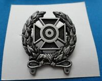 Army Expert Qualification Badge - USGI - New in Package