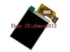 NEW LCD Display Screen for Nikon coolpix L23 S30 KODAK M522 M23 Digital Camera