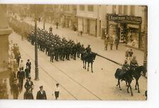 Foto / Ansichtskarte / Wilhelmshaven G. Beuermann / August 1926 Wehrmacht