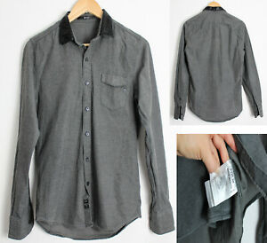Replay shirt size S mens