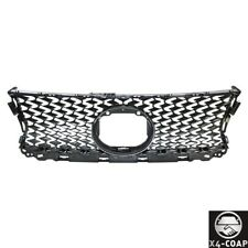 New Front Grille For Lexus IS350 14-16 IS250 14-15 IS300 IS200t 16 5311253061