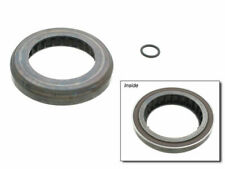 For 2001-2002 GMC Sierra 1500 HD Release Bearing Sachs 57467DB Bearing Only