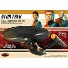 PLL973M 1/1000 Star Trek Discovery U.S.S. Enterprise Polar Lights