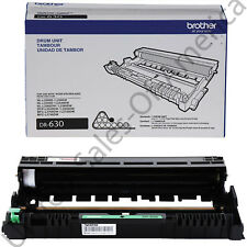 DOWNLOAD DRIVER: BROTHER MFC-7860DW UNIVERSAL PRINTER